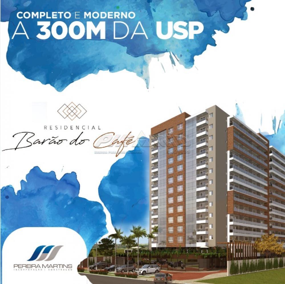 Comprar Apartamento / Lançamento em Ribeirão Preto R$ 177.124,00 - Foto 23