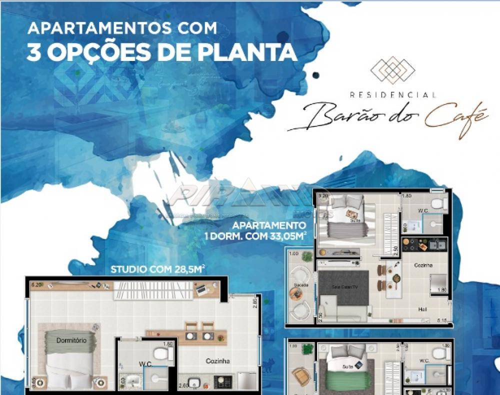 Comprar Apartamento / Lançamento em Ribeirão Preto R$ 177.124,00 - Foto 24