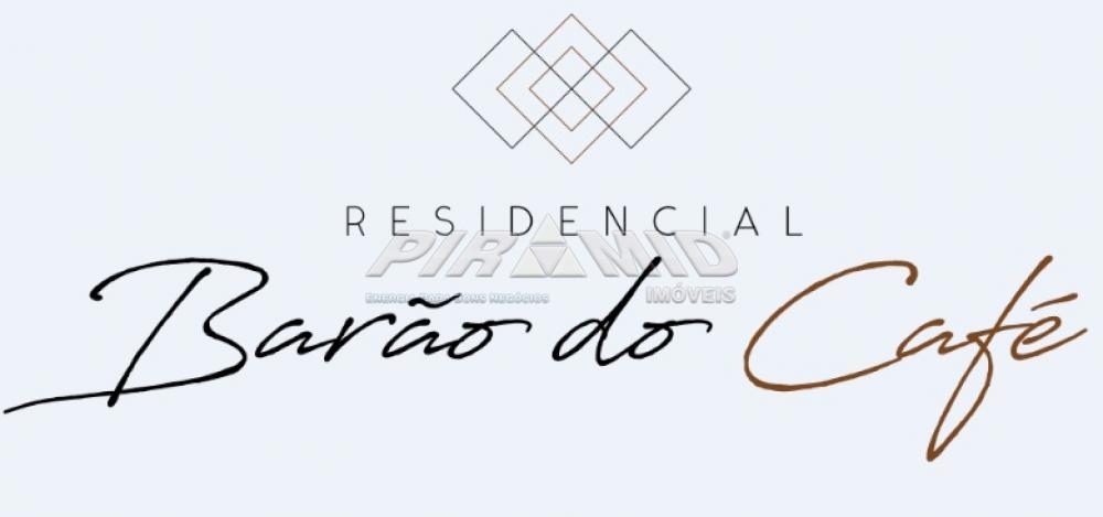 Comprar Apartamento / Lançamento em Ribeirão Preto R$ 177.124,00 - Foto 25