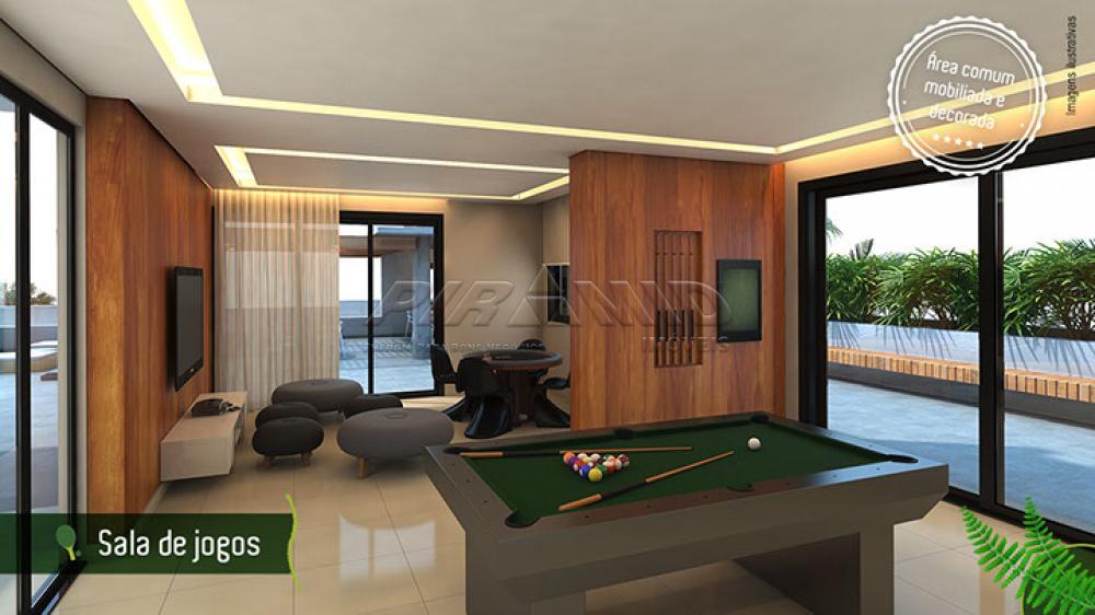 Comprar Apartamento / Lançamento em Ribeirão Preto R$ 535.000,00 - Foto 21