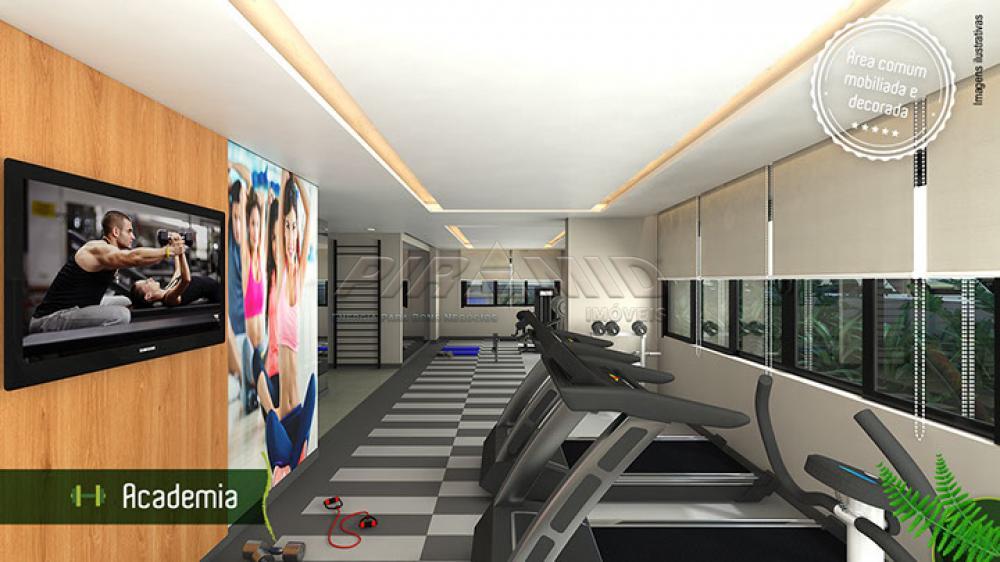 Comprar Apartamento / Lançamento em Ribeirão Preto R$ 535.000,00 - Foto 22