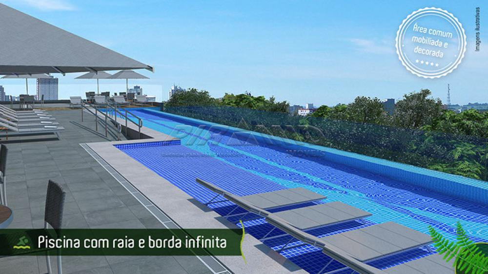 Comprar Apartamento / Lançamento em Ribeirão Preto R$ 535.000,00 - Foto 24