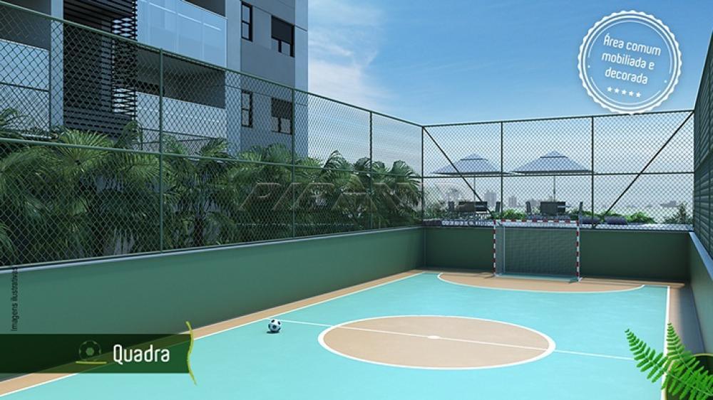 Comprar Apartamento / Lançamento em Ribeirão Preto R$ 535.000,00 - Foto 25