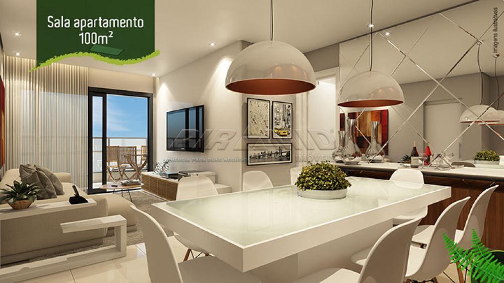 Comprar Apartamento / Lançamento em Ribeirão Preto R$ 535.000,00 - Foto 27