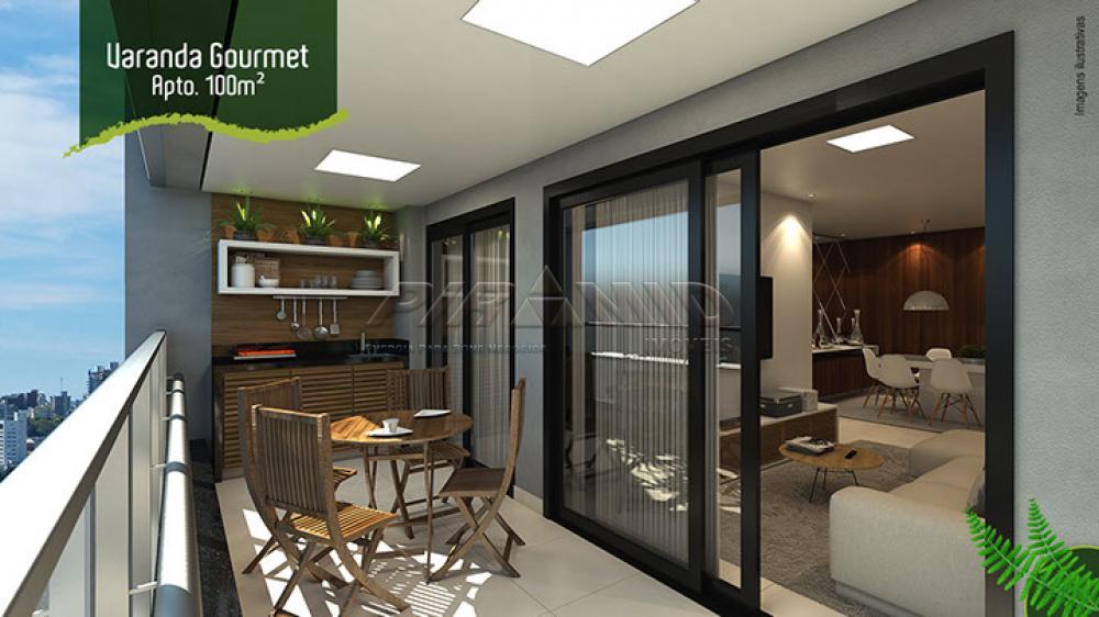 Comprar Apartamento / Lançamento em Ribeirão Preto R$ 535.000,00 - Foto 32