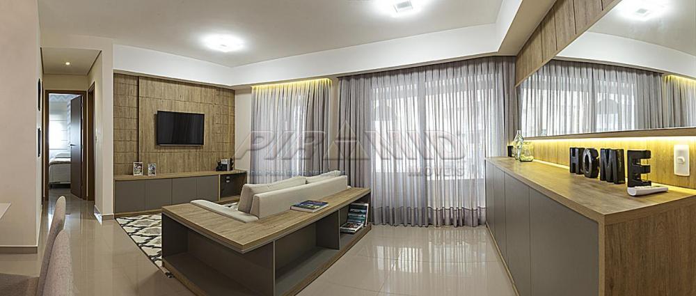 Comprar Apartamento / Lançamento em Ribeirão Preto R$ 535.000,00 - Foto 33