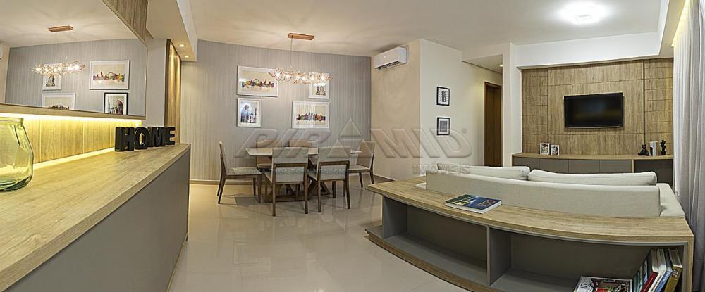 Comprar Apartamento / Lançamento em Ribeirão Preto R$ 535.000,00 - Foto 34
