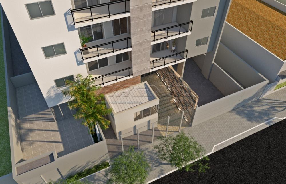 Comprar Apartamento / Lançamento em Ribeirão Preto apenas R$ 413.300,00 - Foto 2