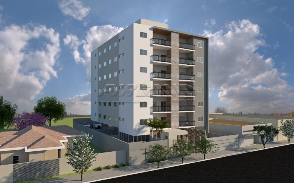 Comprar Apartamento / Lançamento em Ribeirão Preto apenas R$ 413.300,00 - Foto 4
