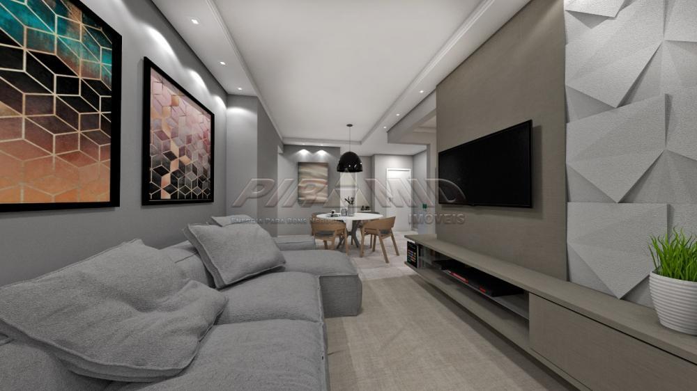 Comprar Apartamento / Lançamento em Ribeirão Preto apenas R$ 413.300,00 - Foto 5