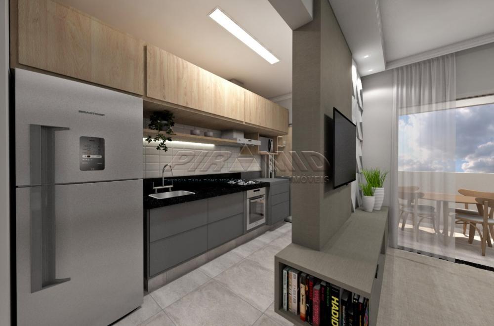 Comprar Apartamento / Lançamento em Ribeirão Preto apenas R$ 413.300,00 - Foto 6