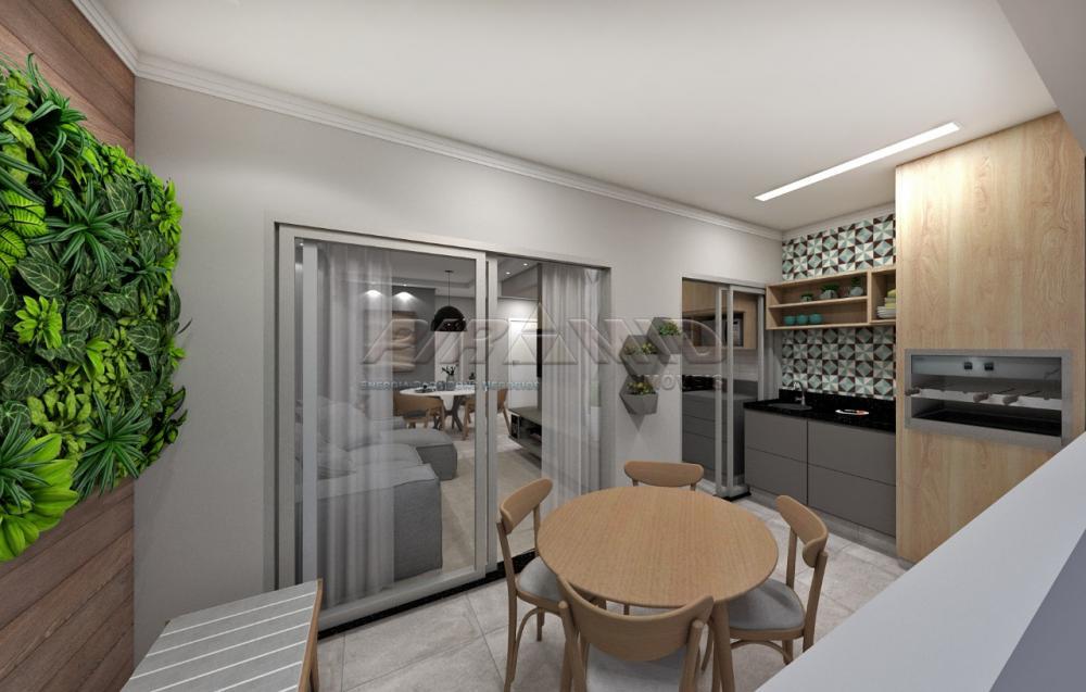 Comprar Apartamento / Lançamento em Ribeirão Preto apenas R$ 413.300,00 - Foto 7
