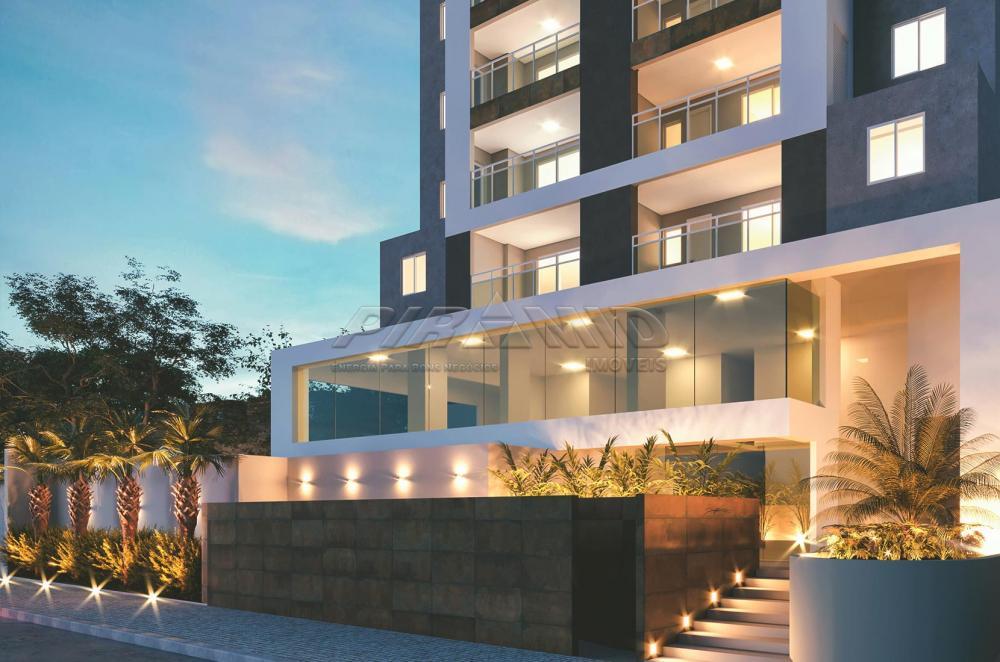 Comprar Apartamento / Padrão em Ribeirão Preto apenas R$ 496.935,00 - Foto 1
