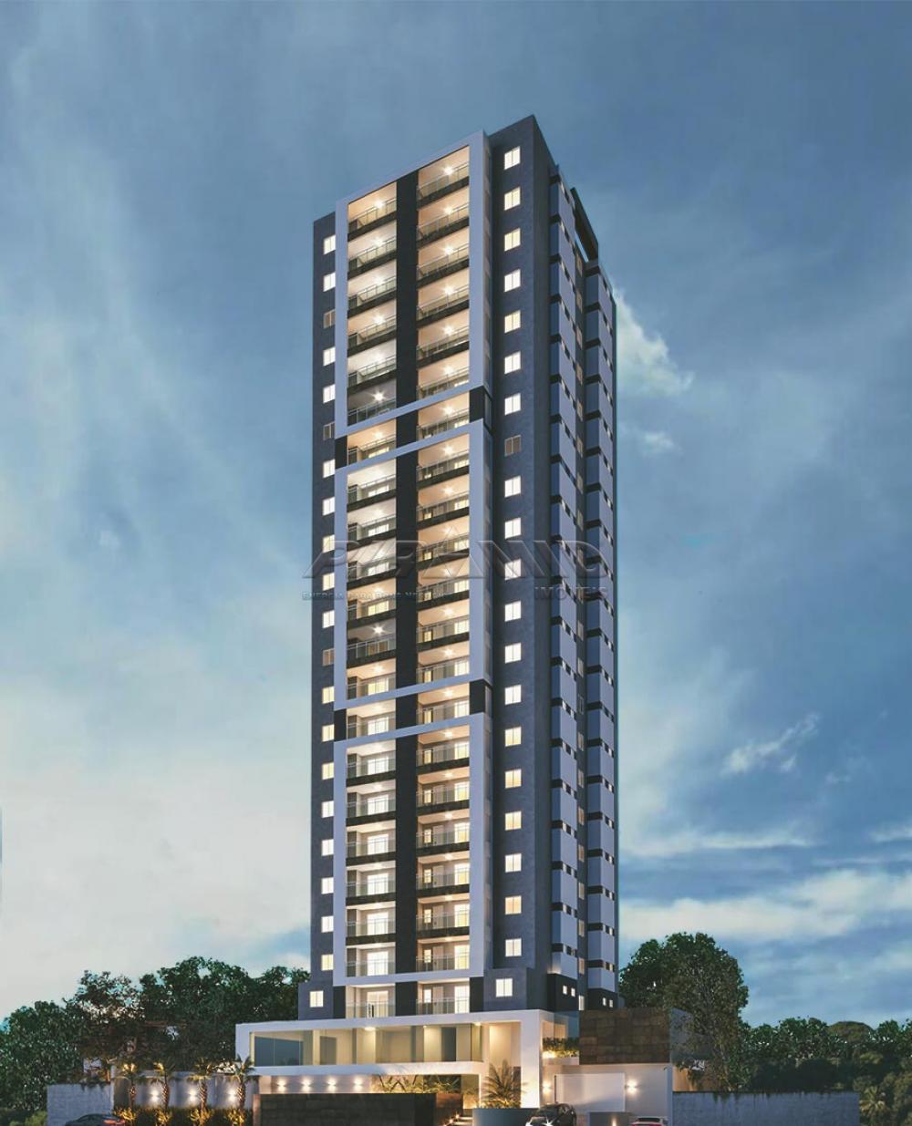 Comprar Apartamento / Padrão em Ribeirão Preto apenas R$ 496.935,00 - Foto 2