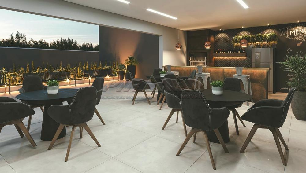 Comprar Apartamento / Padrão em Ribeirão Preto apenas R$ 496.935,00 - Foto 4