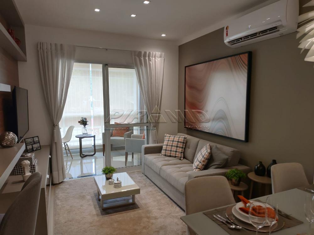 Comprar Apartamento / Padrão em Ribeirão Preto apenas R$ 496.935,00 - Foto 13