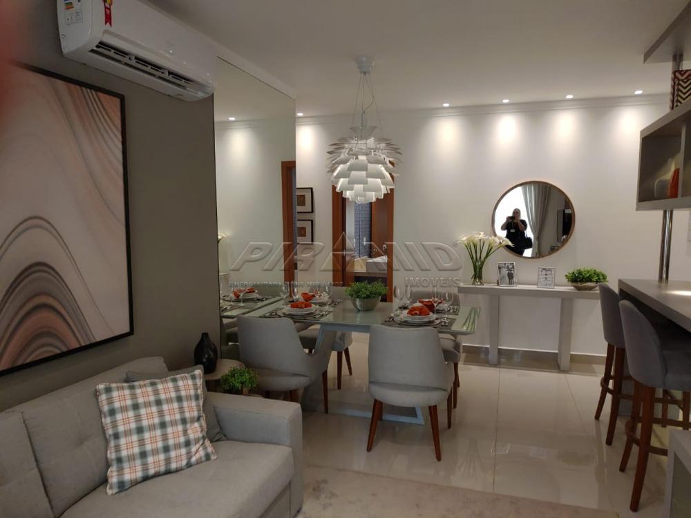 Comprar Apartamento / Padrão em Ribeirão Preto apenas R$ 496.935,00 - Foto 14