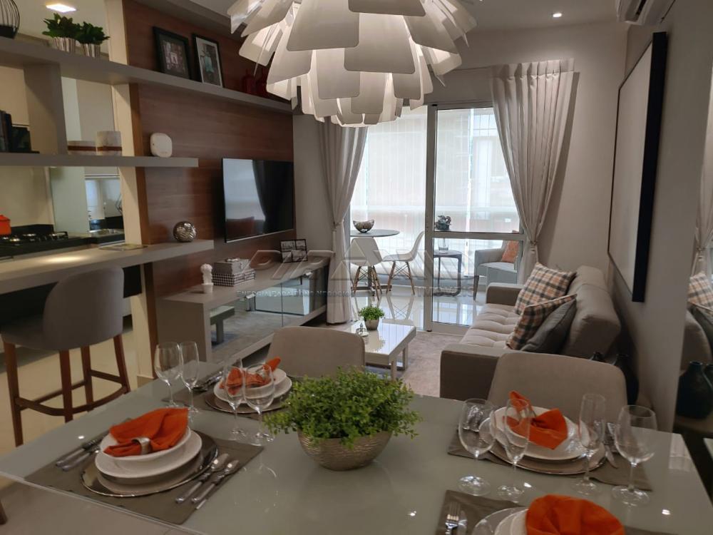 Comprar Apartamento / Padrão em Ribeirão Preto apenas R$ 496.935,00 - Foto 15