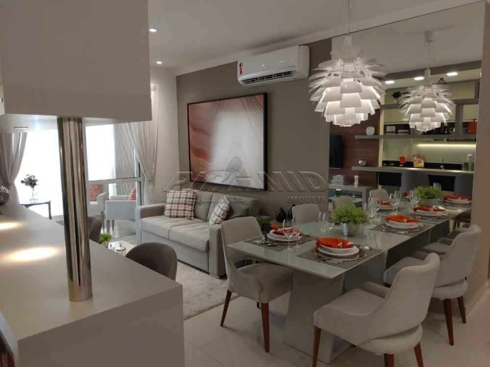 Comprar Apartamento / Padrão em Ribeirão Preto apenas R$ 496.935,00 - Foto 16