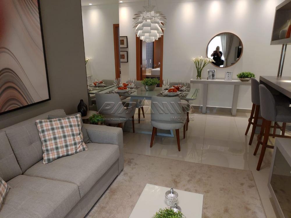 Comprar Apartamento / Padrão em Ribeirão Preto apenas R$ 496.935,00 - Foto 17