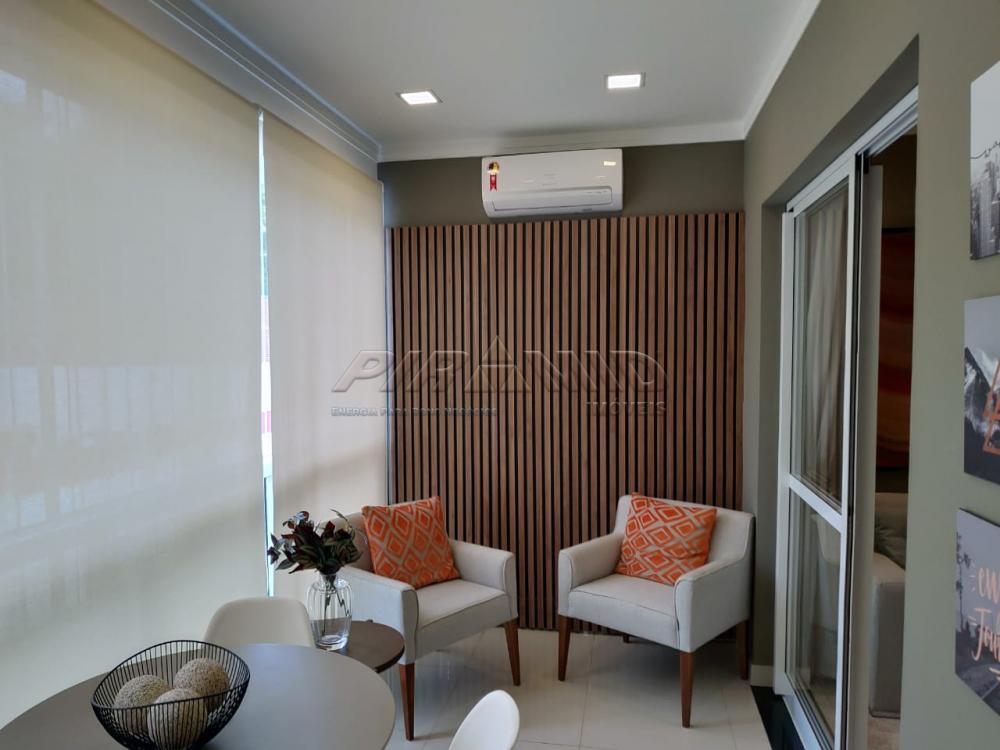 Comprar Apartamento / Padrão em Ribeirão Preto apenas R$ 496.935,00 - Foto 18