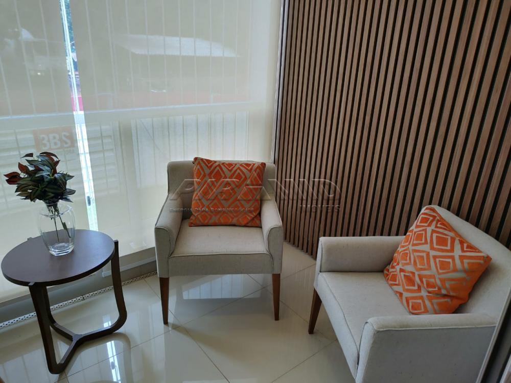 Comprar Apartamento / Padrão em Ribeirão Preto apenas R$ 496.935,00 - Foto 19