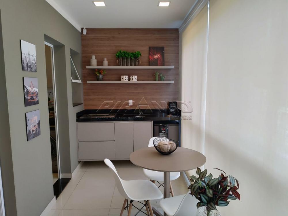 Comprar Apartamento / Padrão em Ribeirão Preto apenas R$ 496.935,00 - Foto 20