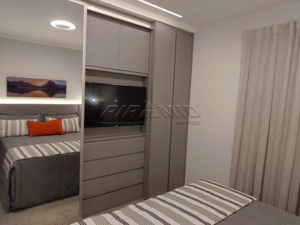 Comprar Apartamento / Padrão em Ribeirão Preto apenas R$ 496.935,00 - Foto 23