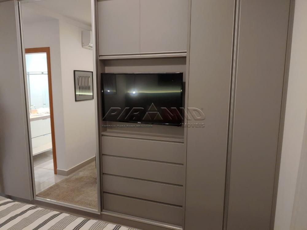 Comprar Apartamento / Padrão em Ribeirão Preto apenas R$ 496.935,00 - Foto 24