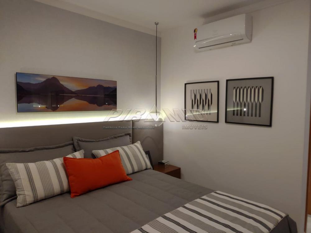Comprar Apartamento / Padrão em Ribeirão Preto apenas R$ 496.935,00 - Foto 22