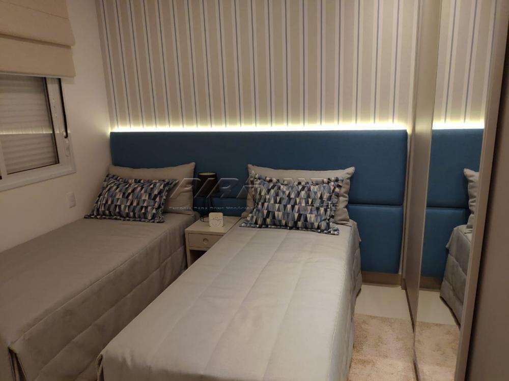Comprar Apartamento / Padrão em Ribeirão Preto apenas R$ 496.935,00 - Foto 25