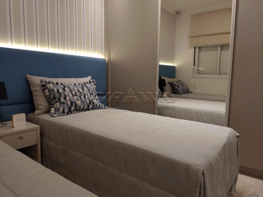 Comprar Apartamento / Padrão em Ribeirão Preto apenas R$ 496.935,00 - Foto 26