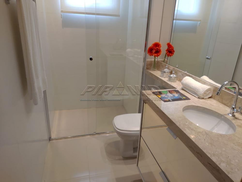 Comprar Apartamento / Padrão em Ribeirão Preto apenas R$ 496.935,00 - Foto 28