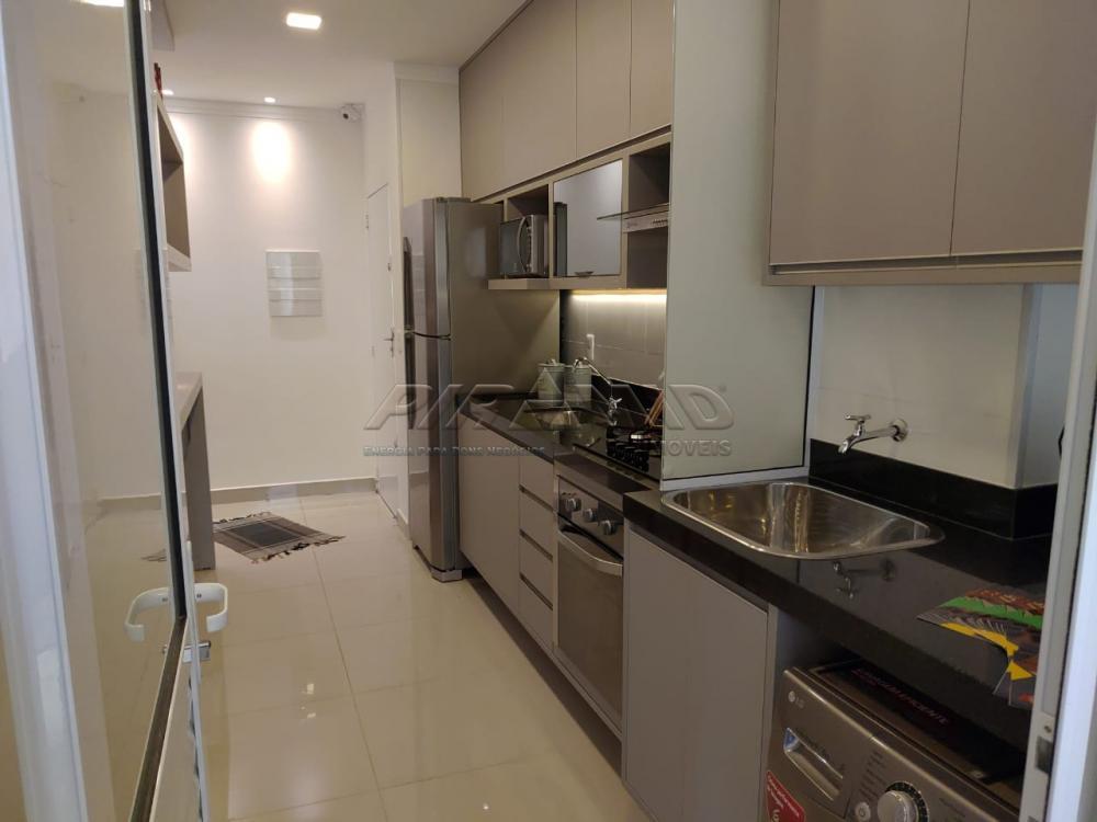 Comprar Apartamento / Padrão em Ribeirão Preto apenas R$ 496.935,00 - Foto 30