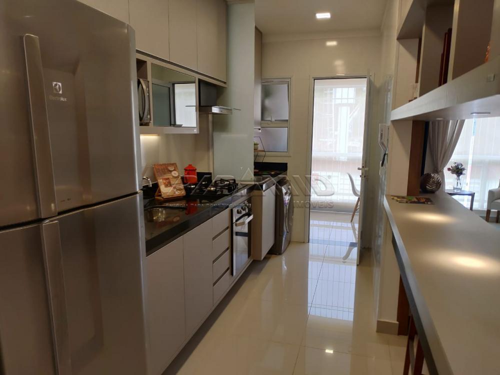 Comprar Apartamento / Padrão em Ribeirão Preto apenas R$ 496.935,00 - Foto 31