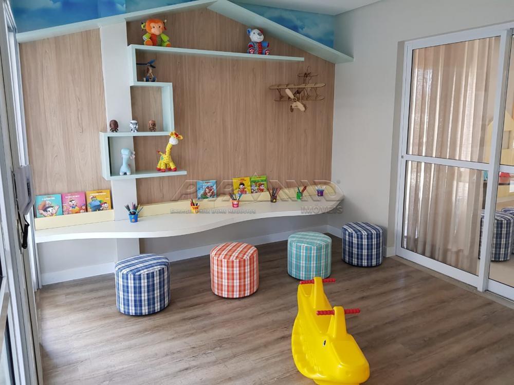 Alugar Apartamento / Padrão em Ribeirão Preto R$ 4.500,00 - Foto 30