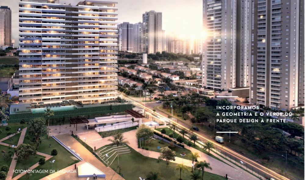 Comprar Apartamento / Lançamento em Ribeirão Preto R$ 1.800.000,00 - Foto 2
