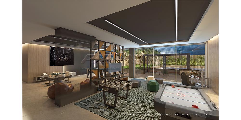 Comprar Apartamento / Lançamento em Ribeirão Preto R$ 1.800.000,00 - Foto 12