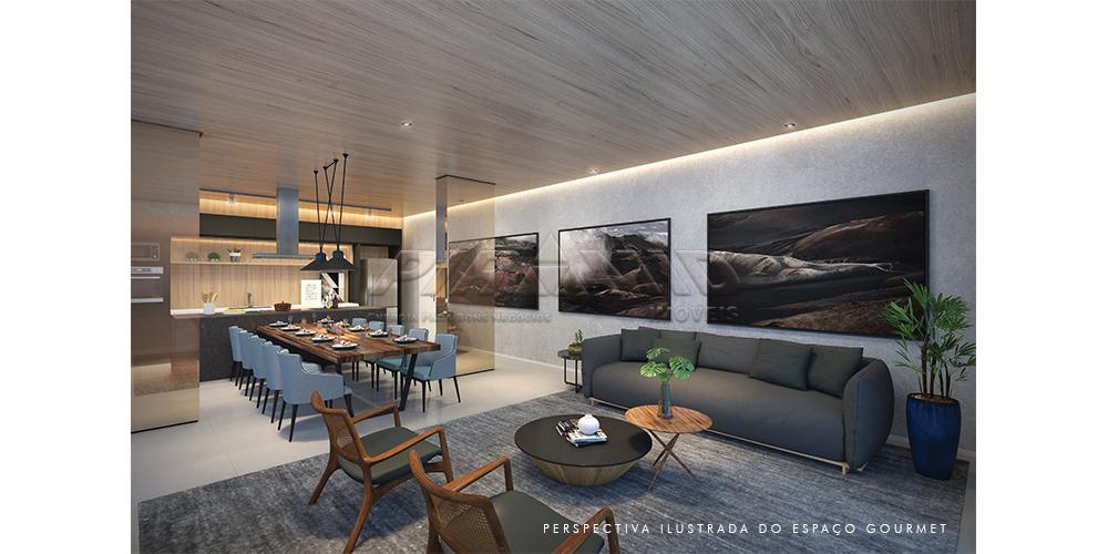 Comprar Apartamento / Lançamento em Ribeirão Preto R$ 1.800.000,00 - Foto 9