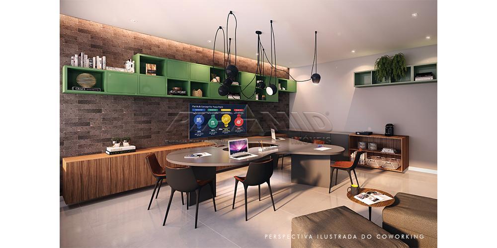Comprar Apartamento / Lançamento em Ribeirão Preto R$ 1.800.000,00 - Foto 13