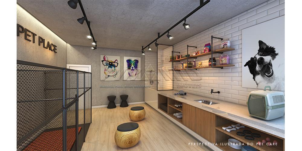 Comprar Apartamento / Lançamento em Ribeirão Preto R$ 1.800.000,00 - Foto 14