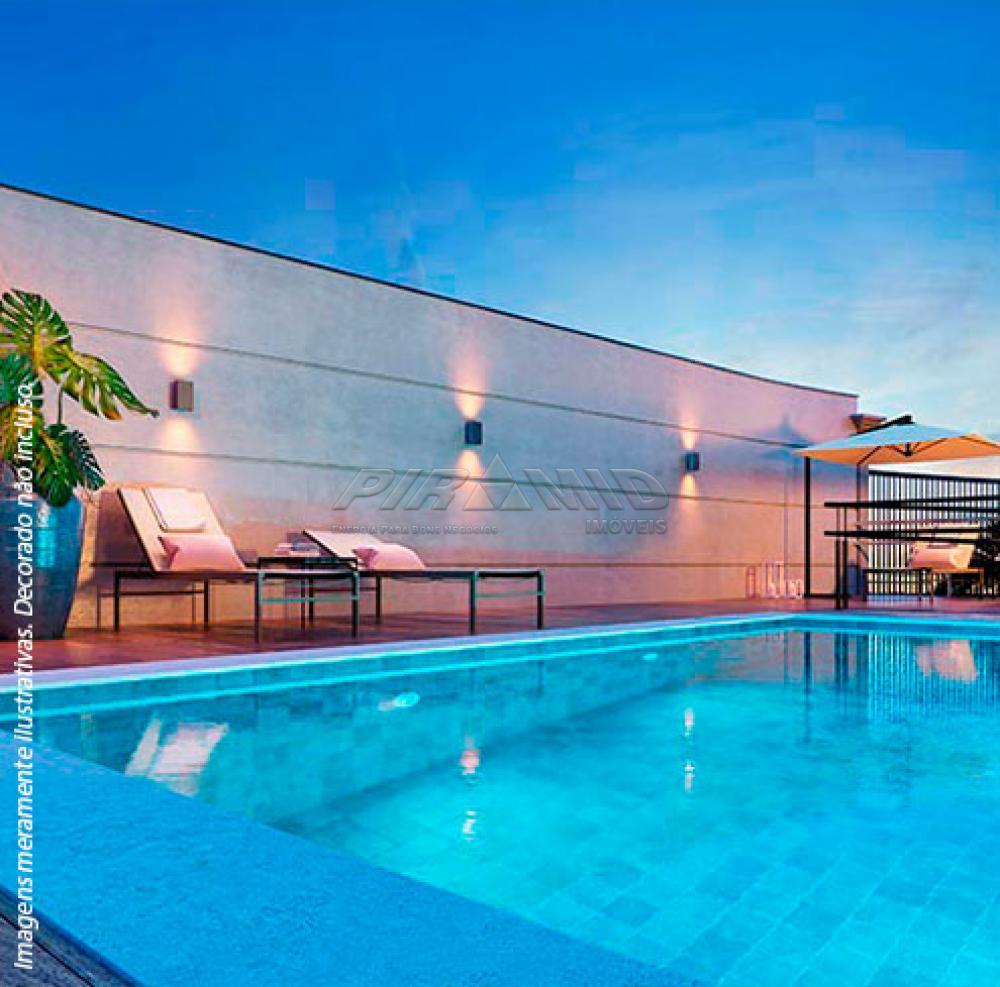 Comprar Apartamento / Padrão em Ribeirão Preto R$ 263.000,00 - Foto 7