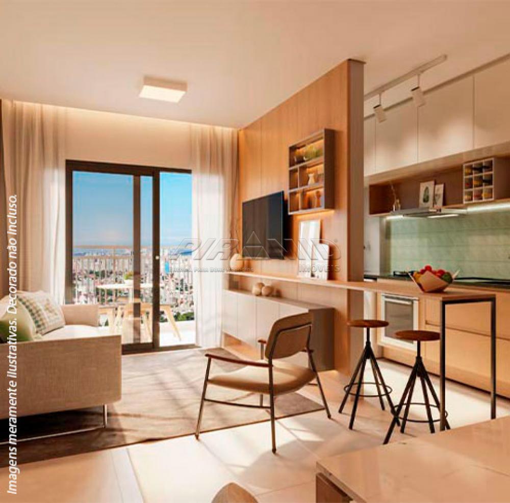 Comprar Apartamento / Padrão em Ribeirão Preto R$ 263.000,00 - Foto 8