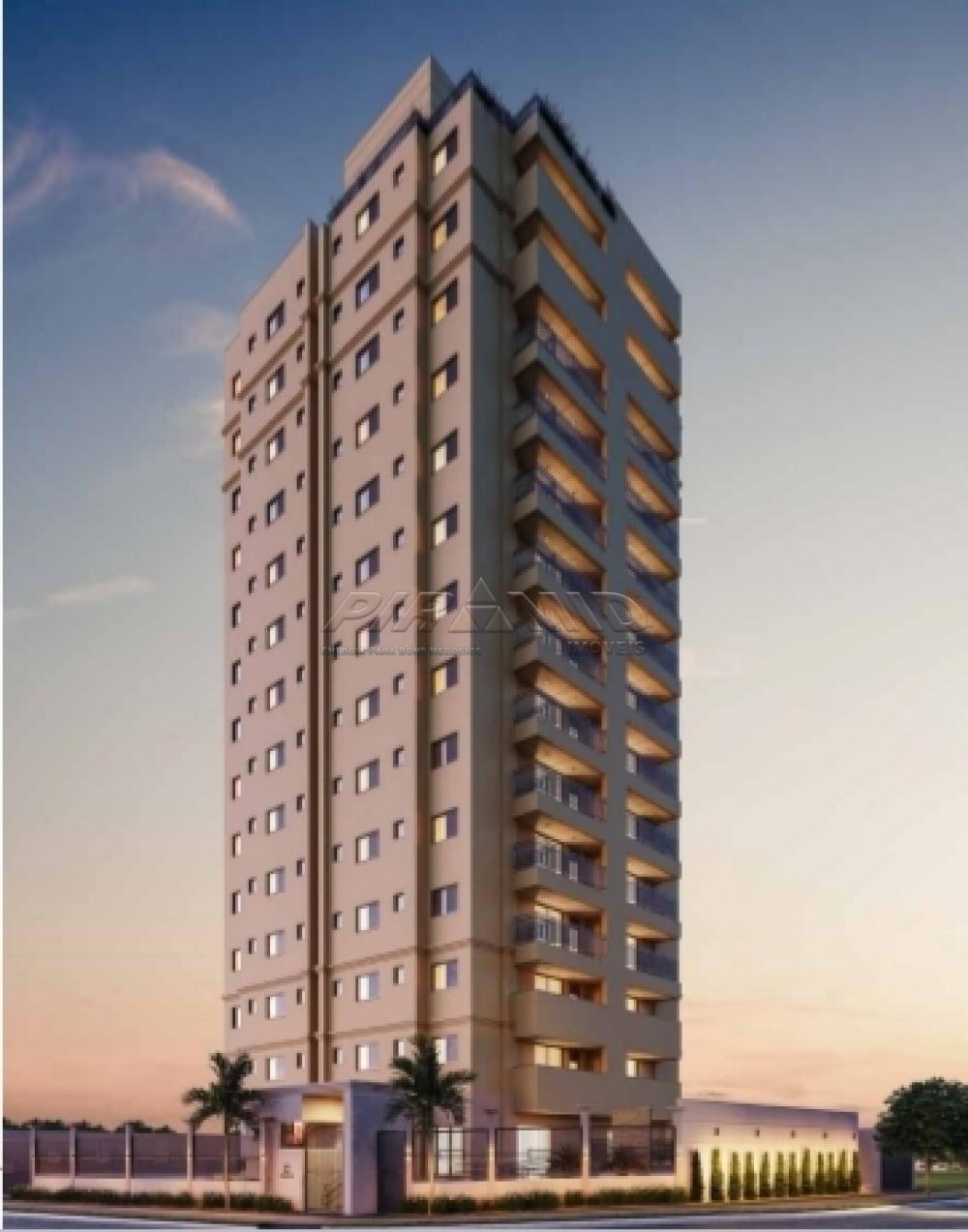 Comprar Apartamento / Padrão em Ribeirão Preto R$ 263.000,00 - Foto 2
