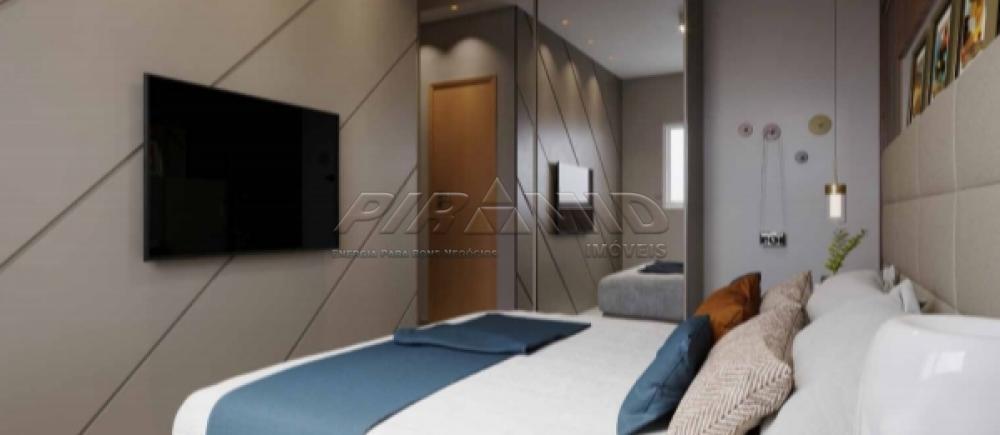 Comprar Apartamento / Padrão em Ribeirão Preto R$ 263.000,00 - Foto 10