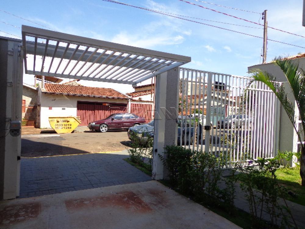 Comprar Apartamento / Padrão em Ribeirão Preto apenas R$ 280.000,00 - Foto 20