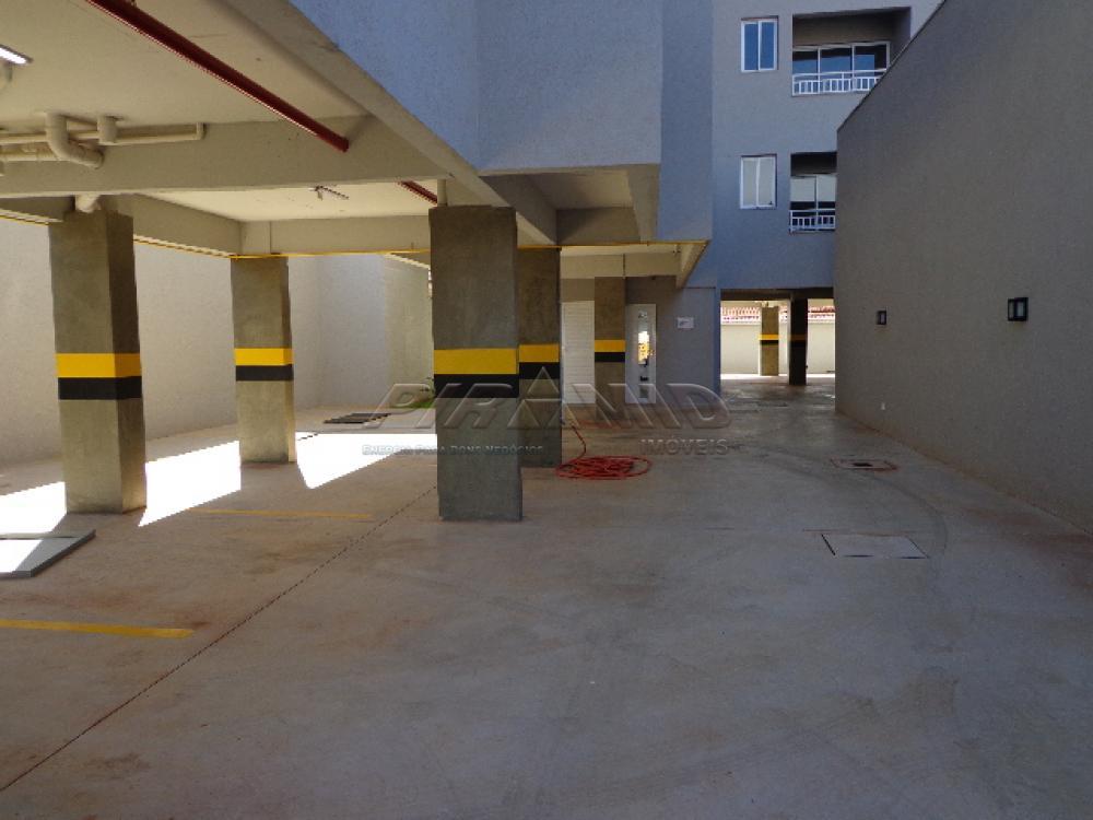 Comprar Apartamento / Padrão em Ribeirão Preto apenas R$ 280.000,00 - Foto 22