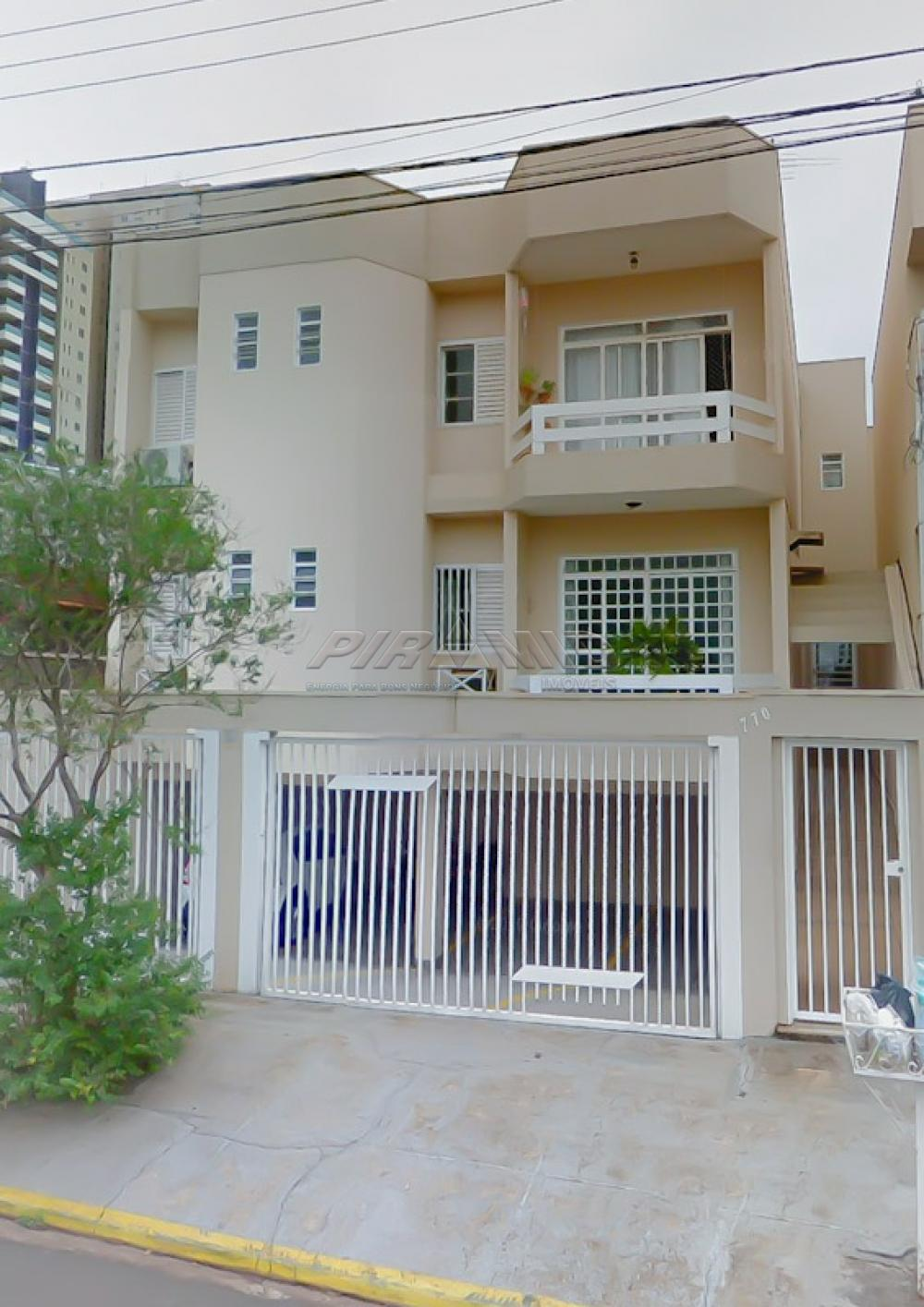 Comprar Apartamento / Padrão em Ribeirão Preto R$ 397.000,00 - Foto 21