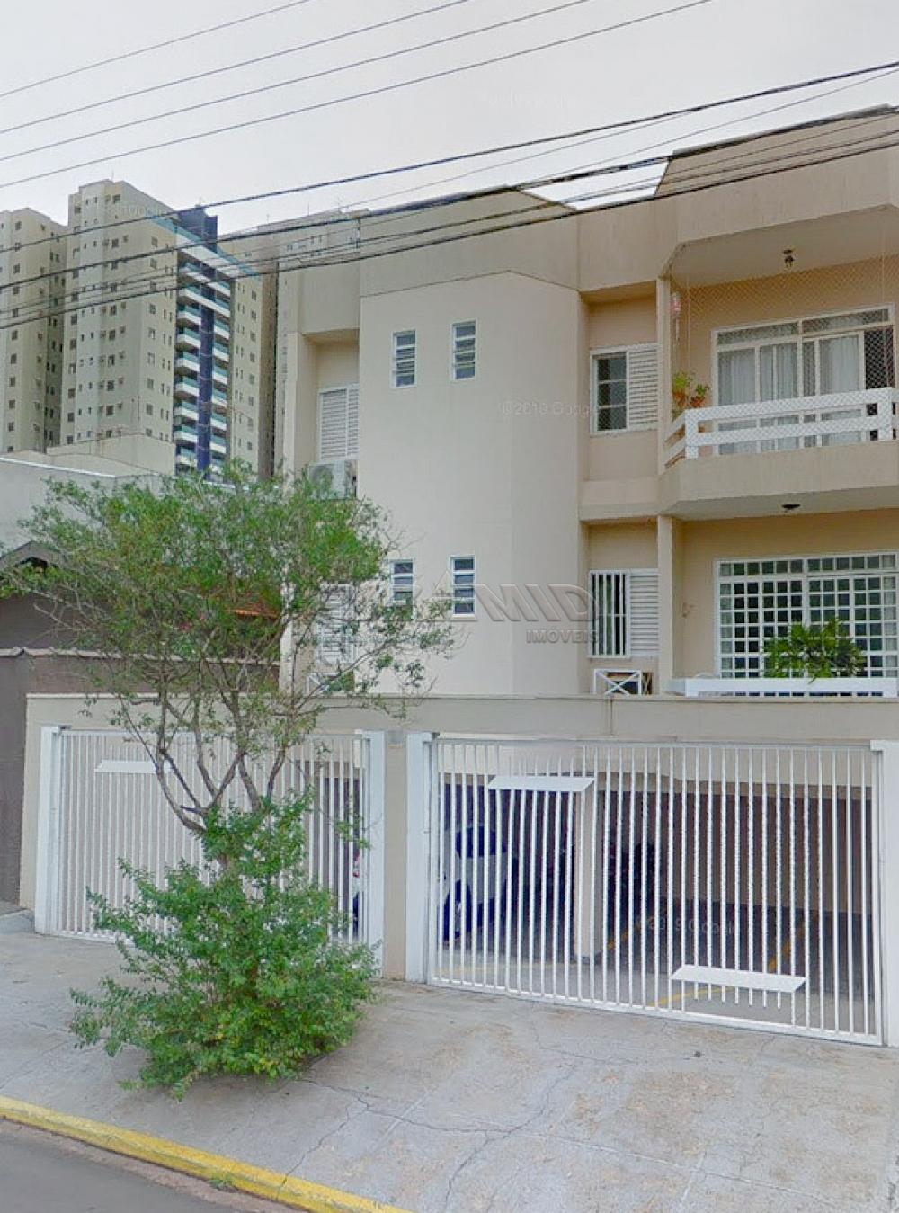Comprar Apartamento / Padrão em Ribeirão Preto R$ 397.000,00 - Foto 22