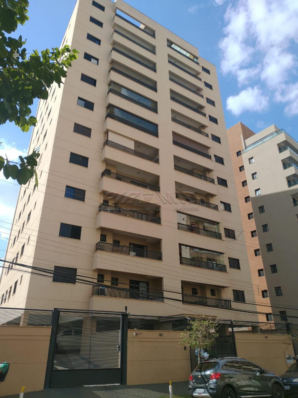 Alugar Apartamento / Cobertura em Ribeirão Preto apenas R$ 2.900,00 - Foto 28